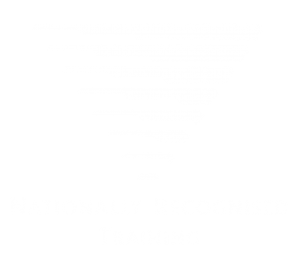 NRT-LOGO