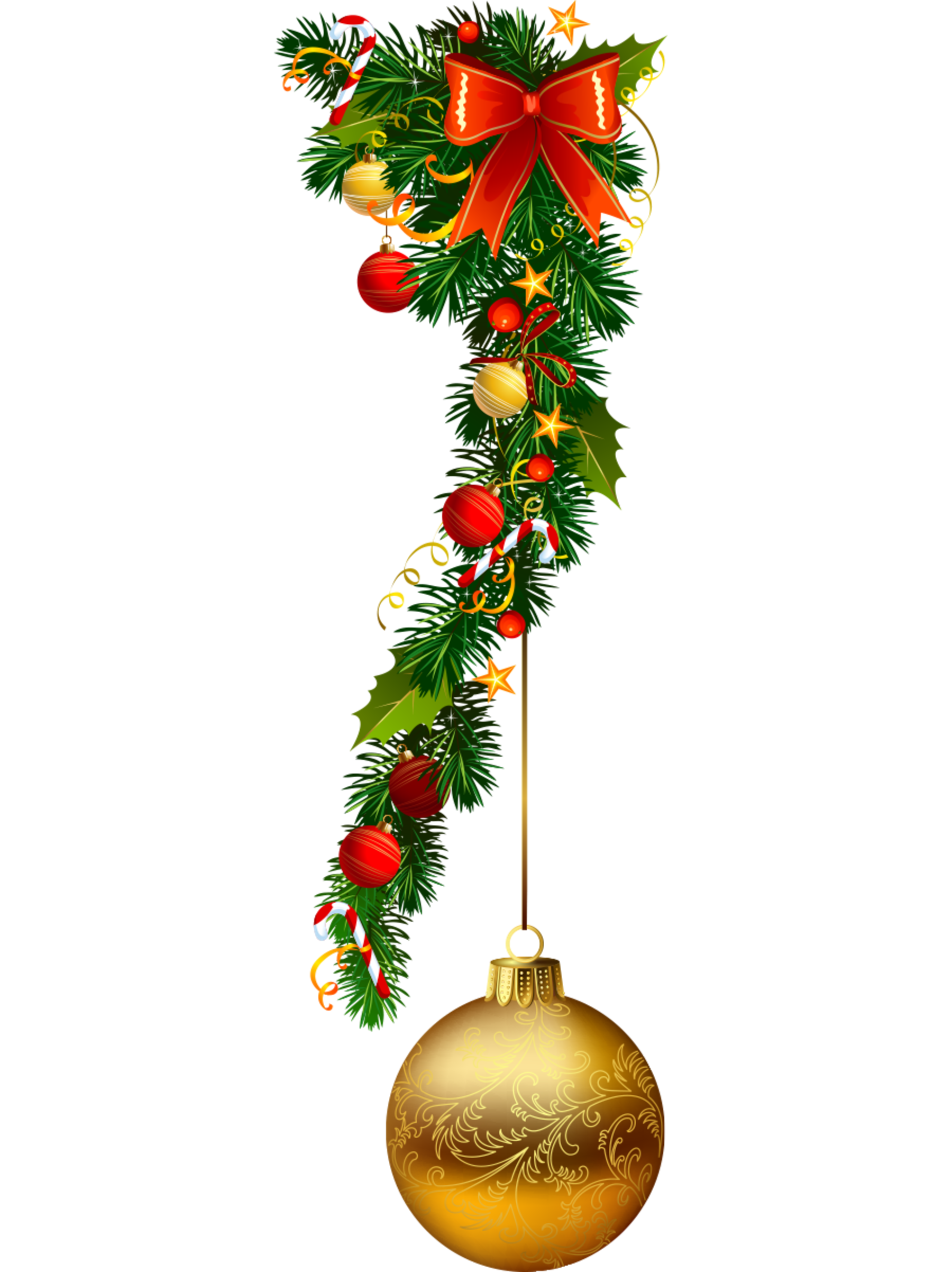 christmas-decoration-leaves right 1800